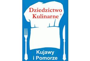 Dziedzictwo Kulinarne Kujawy i Pomorze