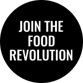 join-the-food-rev